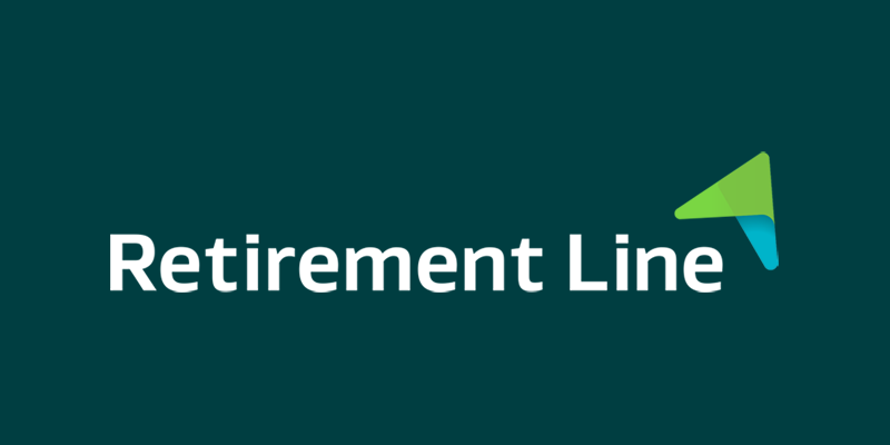 Annuities - Frequently Asked Questions | Retirement Line