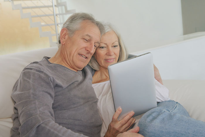 What do retirees wish they had known?
